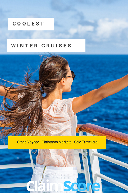 claimscore guide on winter cruises